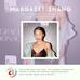 LNY 2021 SPOTLIGHT: Margaret Zhang
