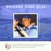 LNY 2021 SPOTLIGHT: Richard Chee Quee