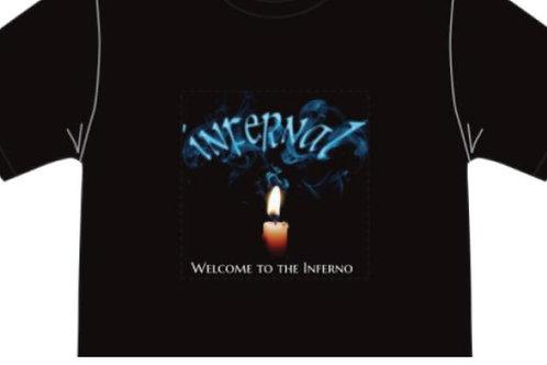 Infernal T-Shirt