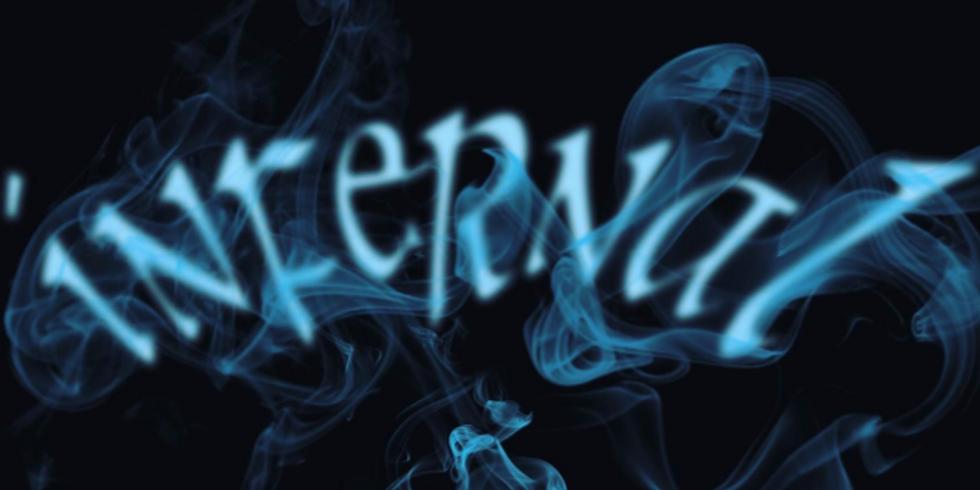 Infernal: A Standing Musical Debut