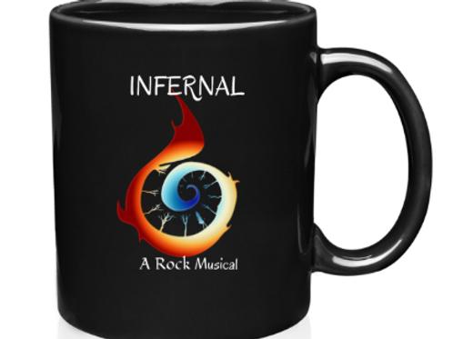 Infernal Mug