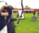 cropped-Archery-4.jpg