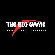 thebiggamelogo.png
