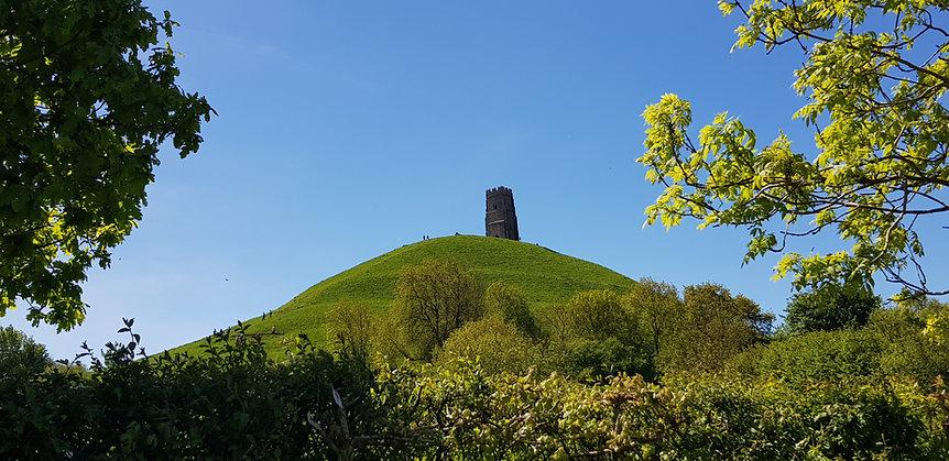 Stonehenge-Guided-Tours (14).jpg