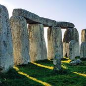 Stonehenge Inner Circle Access  Tour