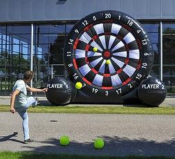 darts 5m.jpg