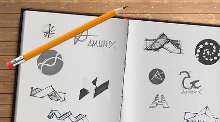 The-Logo-Design-Process.jpg