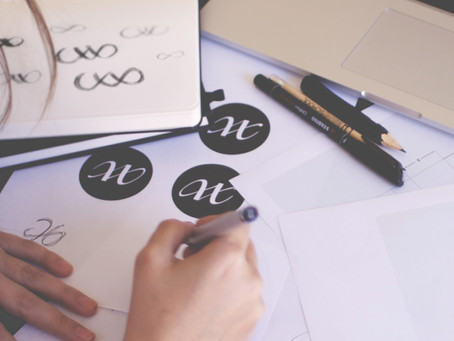 Do Small Businesses need a Logo?