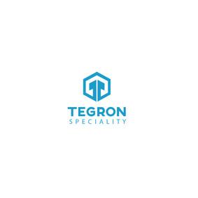 t logo1.jpg