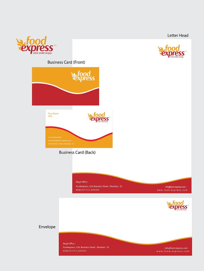 Brand Identity Package2.jpg