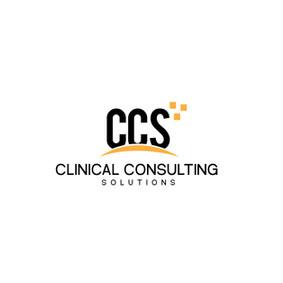 CCS1.jpg