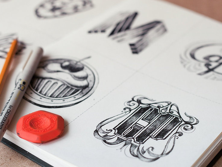 logos-_2012_.jpg