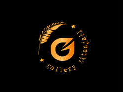 g logo1