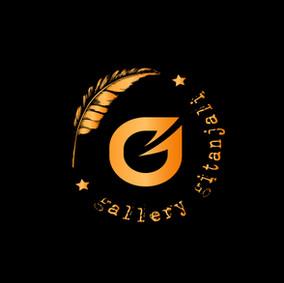 g logo1.jpg