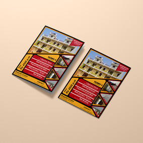 bi-fold-brochure-psd-mock-up-1.jpg