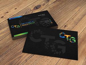 BIZ-CARD-CTG.jpg
