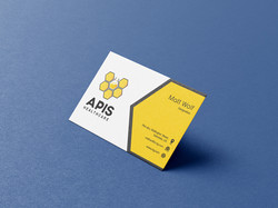 Free_Business_Cards_Mockup_3