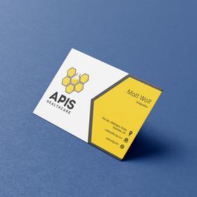 Free_Business_Cards_Mockup_3.jpg