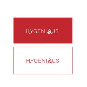 HYGENIOUS1.jpg