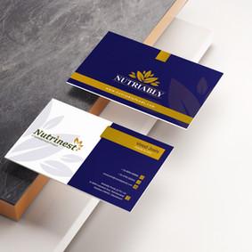 nutriably business card mock up 2.jpg