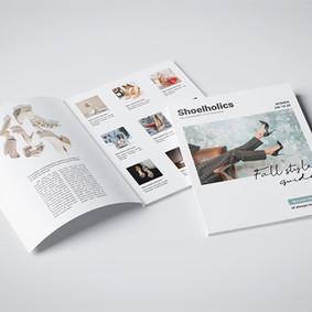 catalog-layout-design-06-1.jpg