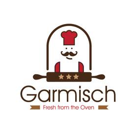 garmish bakery.jpg