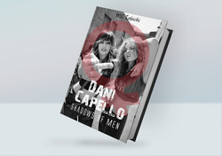 Book_Cover_Mockup dani capello1