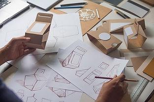 Package Design-GettyImages-1148025710.jp
