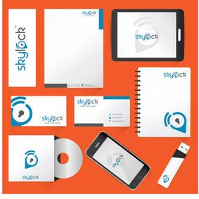 brand package final 1.jpg