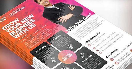 free-corporate-business-flyer-template-0