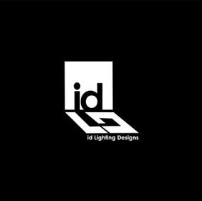 idLD2.jpg
