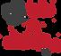 rub n draw logo.png
