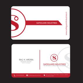 safeguard industries business card.jpg