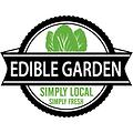 edible-garden.png