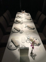 2018-Private-dining-room-1-768x1024.jpeg