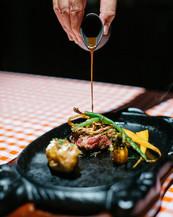 Cairnhill steakhouse.jpg