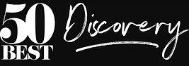 50-Best-Discovery-1024x360.jpg