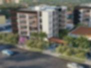 Casa mariana_edited.jpg