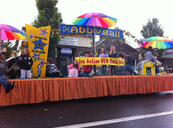 Tails of Abbygail float-1.jpg