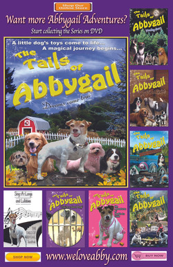 The Tails of Abbygail Series.jpg