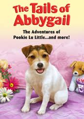 Tails of Abbygail Adventures of Pookie Lu Little and More.jpeg