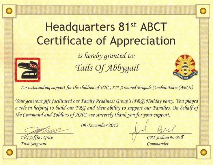 Cert of Appreciation TOA_edited_edited.jpg