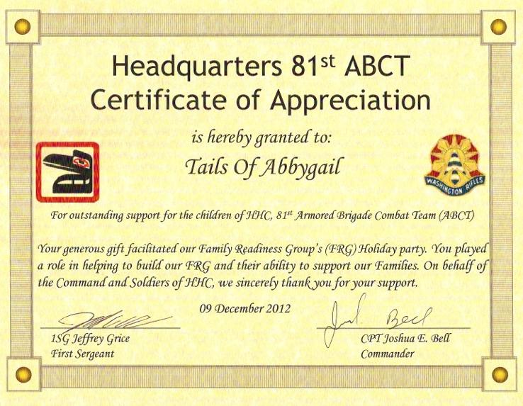 Cert of Appreciation TOA_edited_edited.jpg