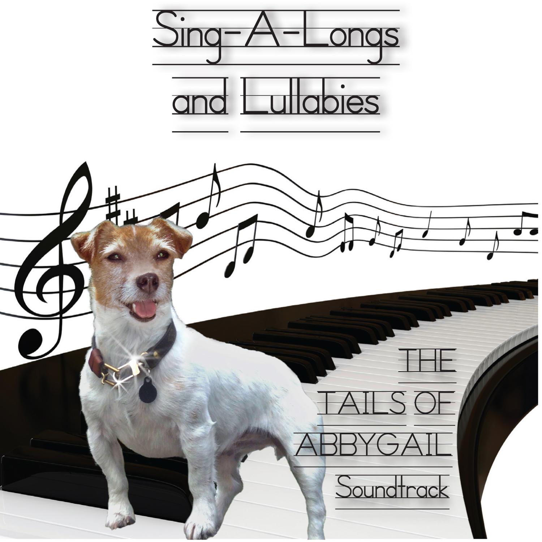 Soundtrack Cover.jpg