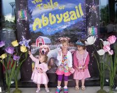 Abby Fans.jpeg