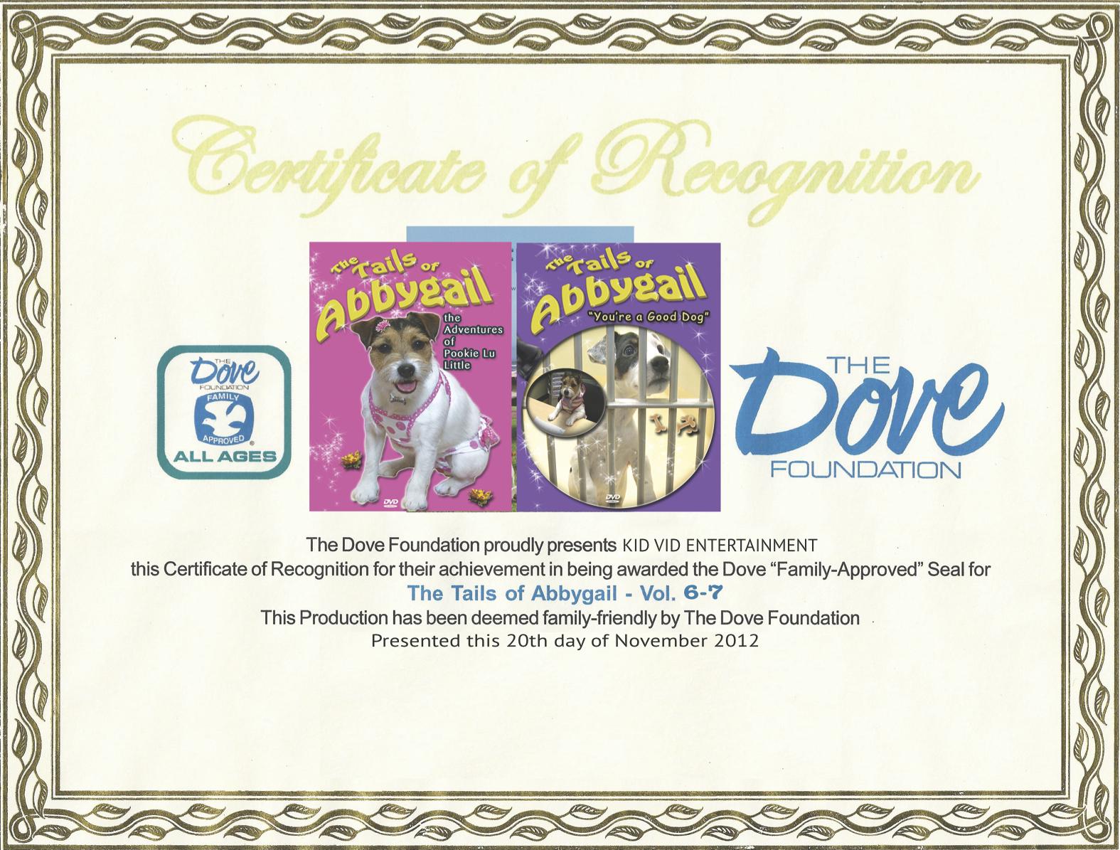 Dove Award TOA EP 6-7.jpg
