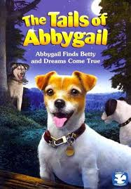 Tails of Abbygail Finding Betty and Dreams Come True.jpeg