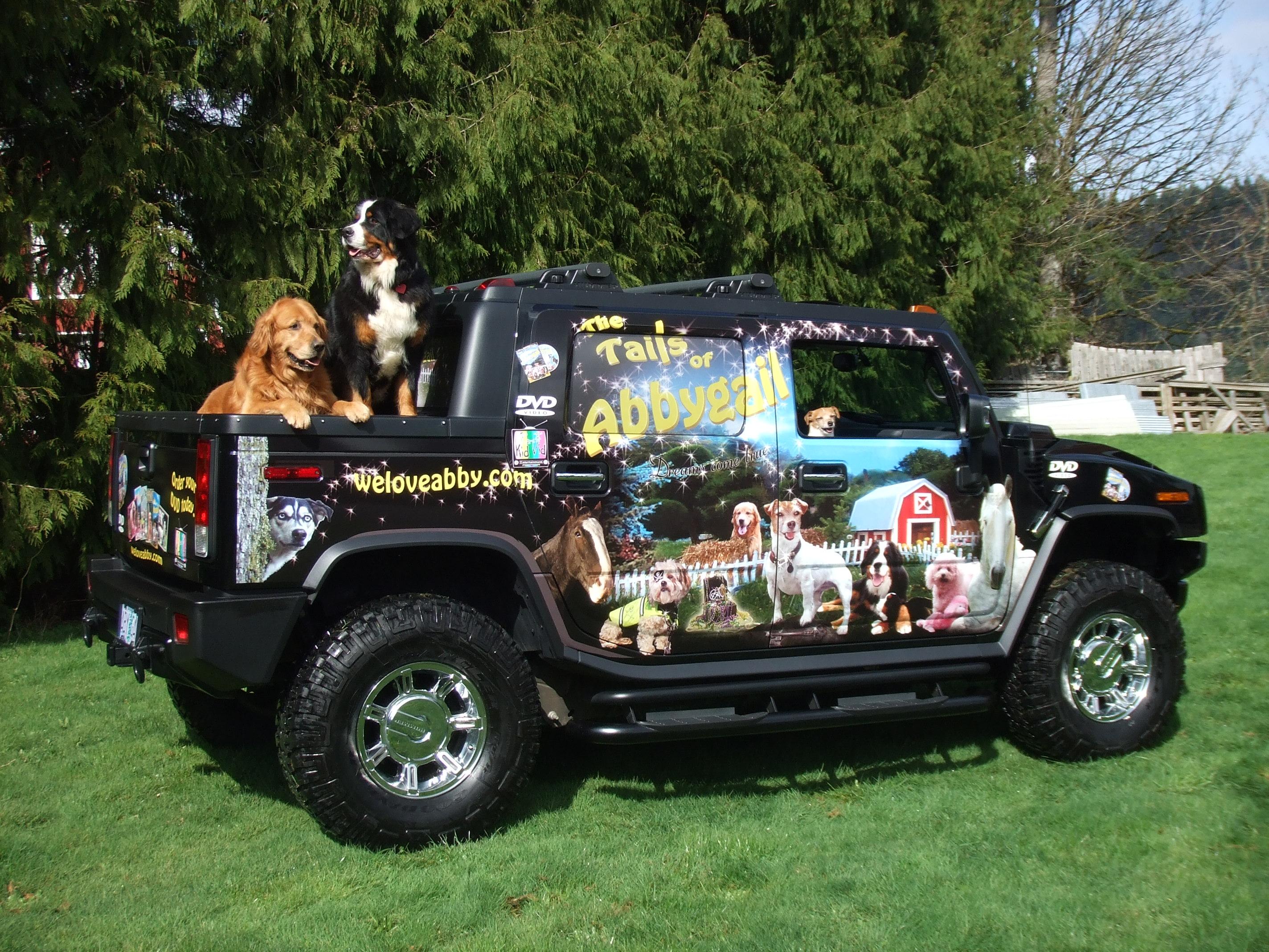 Dogs in Abbymobile.jpg