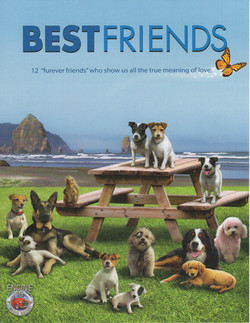 Best Friends Cover.jpeg