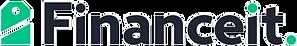 Finance it Logo